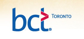 BCT Toronto : Premium Wholesale Printers : Business Cards, Postcards, Stamps, Envelopes & more : Design It Yourself!
